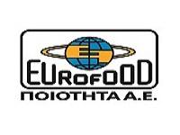 logo-eurofood